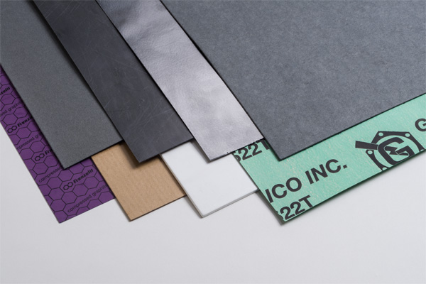 Gasket Sheet Seattle WA | Neoprene Gasket Material Seattle