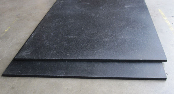 Horse Stall Mats Seattle Wa Stable Mats Seattle Rubber Stable Mats